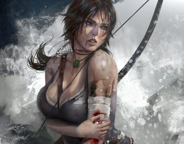 Top 10 đoạn cắt cảnh trong game quá tàn bạo khiến game thủ bị ám ảnh cả đời