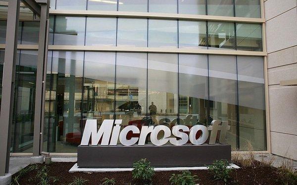 """Kỹ sư Microsoft bị phát hiện """"ăn cắp vặt"""" lên tới 10 triệu USD"""