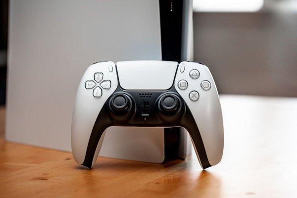 PS5 cho phép game thủ làm điều không tưởng