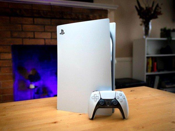 """Chấp nhận giá """"cắt cổ"""", nhiều người vẫn bỏ 30. 40 triệu ra mua PS5"""