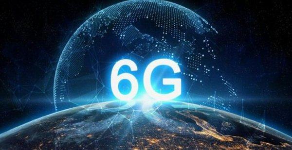 Trung Quốc phóng vệ tinh 6G đầu tiên trên thế giới vào không gian