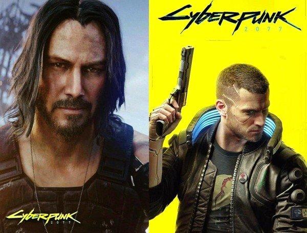 Thành công vượt mức tưởng tượng, Cyberpunk 2077 đạt 1 triệu người chơi trên Steam ngày đầu ra mắt
