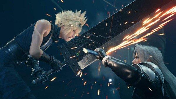 Final Fantasy - những bí ẩn về thương hiệu game nổi tiếng nhất trong lịch sử mà nhiều fan cuồng cũng chưa từng biết tới