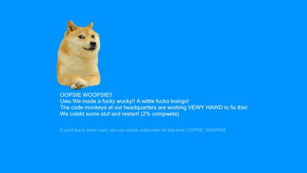 Bản cập nhật Windows 10 tháng 12 lại tiếp tục gây họa, vừa ngốn tài nguyên vừa khiến PC bị crash
