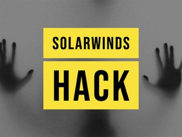 10 vụ hack, tấn công mạng lớn nhất năm 2020
