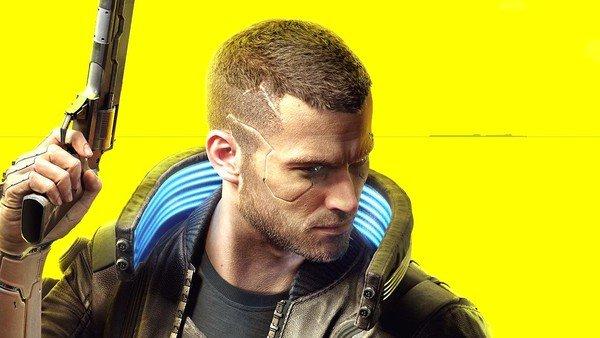 Sử dụng tên nhân vật trong Cyberpunk 2077, game thủ quyên góp từ thiện gần 60 triệu