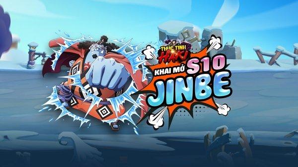 One Piece cập bến chap 1000, Thức Tỉnh Haki tung ngay ngàn Giftcode siêu giá trị góp vui