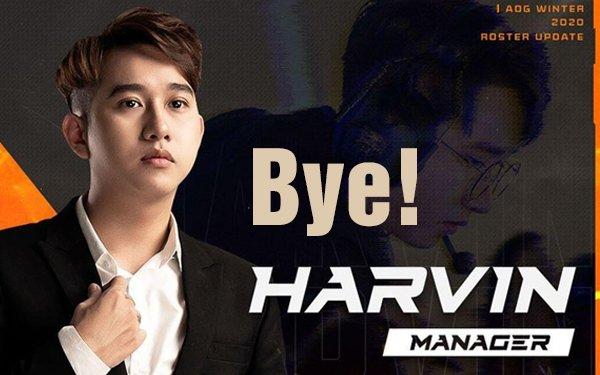 """HLV Harvin tiết lộ """"Đây là việc làm cuối cùng cũng là việc chỉ tôi mới làm được cho Team Flash"""""""