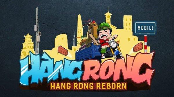 Game thủ lo sợ Hàng Rong Mobile sẽ bị kiện bản quyền, tuyên bố sẽ tẩy chay nếu…