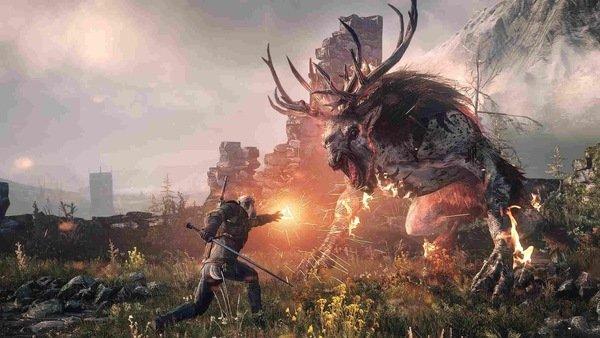 8 trò chơi đã làm thay đổi bộ mặt làng game thế giới trong 10 năm qua