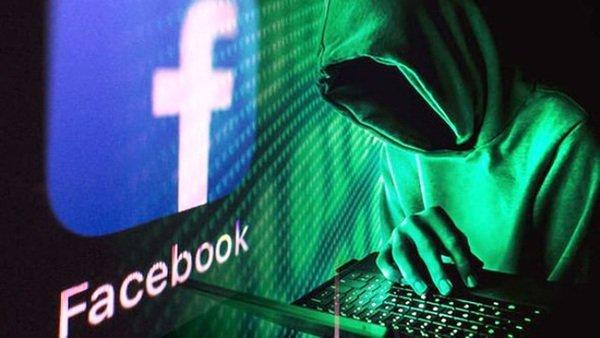 Hacker rao bán dữ liệu của 71 triệu tài khoản Facebook Việt Nam trên mạng