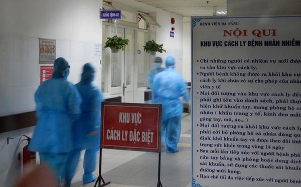 Hà Nội phát hiện thêm 1 ca nghi ngờ nhiễm virus Corona tại quận Nam Từ Liêm