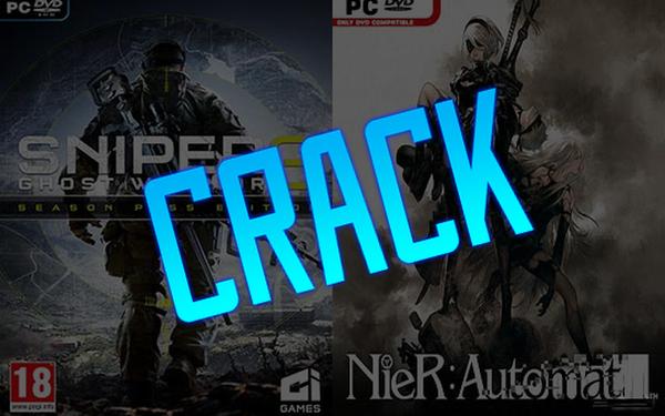 Những lý do quen thuộc để game thủ Việt bao biện cho việc chơi game crack