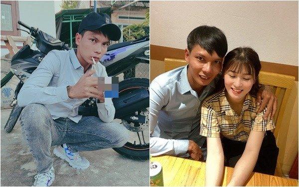 """Lộc Fuho khoe ảnh chụp """"đẹp đôi"""" với gái xinh mới, cộng đồng mạng tự hỏi """"Lại hợp tác để mở kênh Youtube mới à"""""""