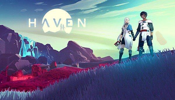 Những tựa game Indie hay nhất được đích thân ông lớn PlayStation công bố và hỗ trợ phát triển trên nền tảng PS4 và PS5 (P.2)