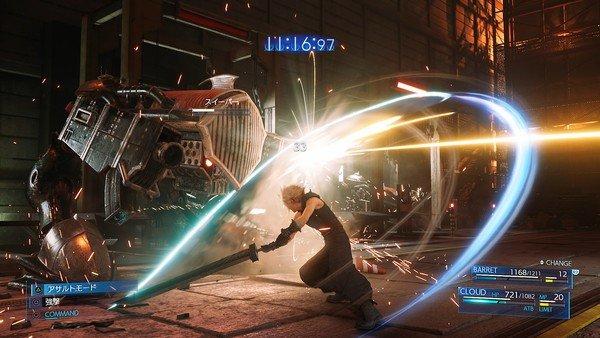 10 tựa game độc quyền PS4 được kỳ vọng sẽ sang PC trong nay mai (P2)