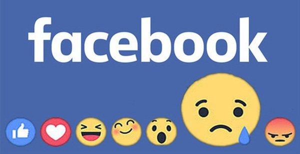"""Cấm """"quay xe"""" về phiên bản cũ, giao diện mới của Facebook nhận mưa """"gạch đá"""" từ cộng đồng mạng"""
