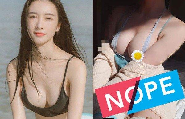 """""""Nữ thần"""" Jun Vũ khiến cộng đồng game thủ điên đảo đêm qua, không phải vì bộ ngực!"""