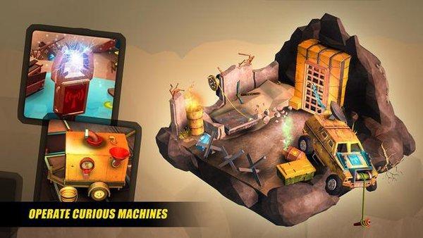 """Chẳng phải tìm đâu xa, dưới đây là những tựa game mobile """"cho dân nghèo"""", vừa miễn phí mà cấu hình máy """"thời Tống"""" cũng chơi được (P.1)"""