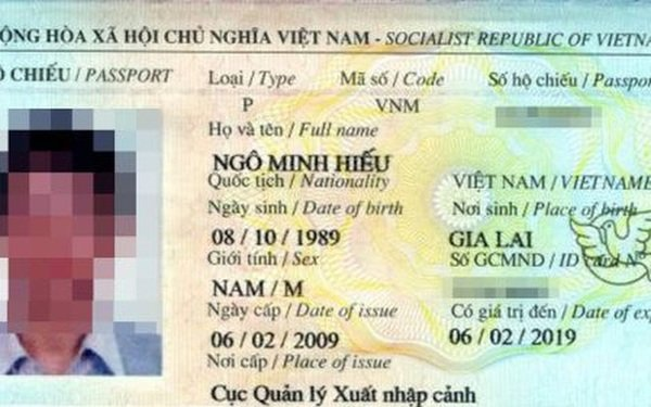 Lời tự thú của 'hieupc': hacker Việt Nam vừa mới ra tù sau 7 năm ngồi nhà giam Hoa Kỳ
