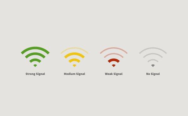 3 cách đơn giản để tăng tốc độ Wi-Fi tại nhà