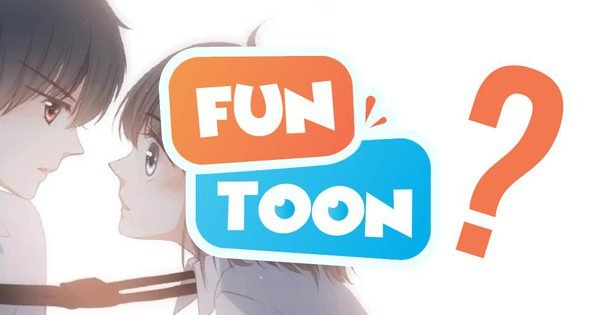 Công ty game Funtap bị tố đứng đằng sau app Funtoon chuyên đăng tải truyện tranh lậu vi phạm bản quyền?