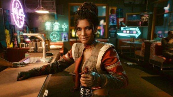 Bất chấp chỉ trích từ cộng đồng game thủ, Cyberpunk 2077 chuẩn bị ra mắt DLC miễn phí mới