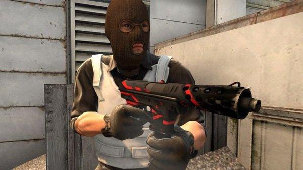 """CS:GO - Chơi game tryhard, Valve xóa luôn bot không cho game thủ có cơ hội """"làm lại cuộc đời"""""""