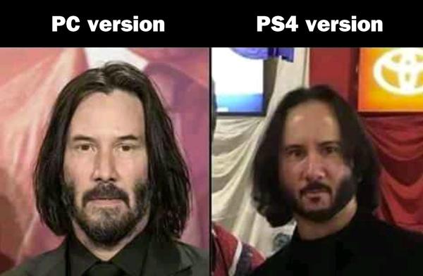 """Làm game không đến nơi đến chốn, NSX Cyberpunk 2077 bị chính phủ """"sờ gáy"""", đối mặt án phạt 10% doanh thu"""