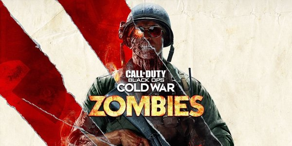 Hướng dẫn chơi game siêu đỉnh Call of Duty: Cold War Zombies hoàn toàn miễn phí