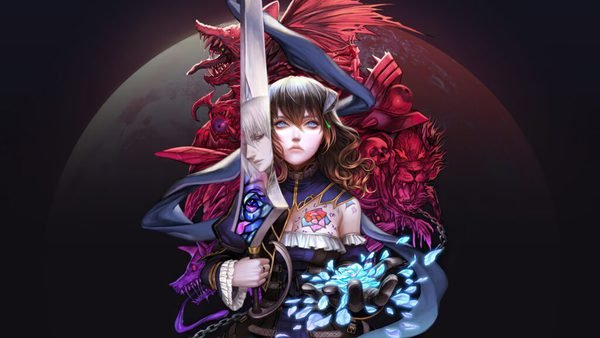 Heroes of the Three Kingdoms đang miễn phí cùng hàng loạt game khác giảm giá sập sàn trên Steam