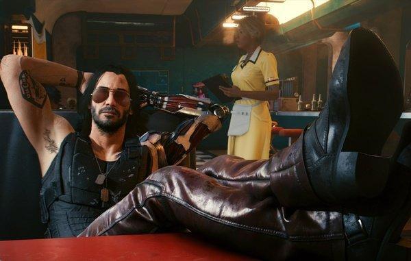 """Bom xịt Cyberpunk 2077 tiếp tục ra mắt DLC hoàn toàn miễn phí để cứu vãn, làm thêm cả video """"cam kết chất lượng"""" luôn cho cẩn thận"""