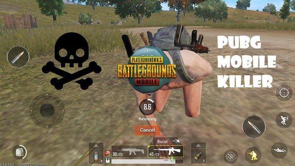 """Trò chơi nhận là """"PUBG Mobile killer""""đạt 4 triệu lượt đăng ký trên Google Play, tự gáy """"không game nào bằng"""""""