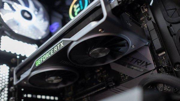 """Tin buồn cho anh em game thủ: Giá VGA có khả năng tiếp tục tăng cao và vẫn """"khan hàng"""""""