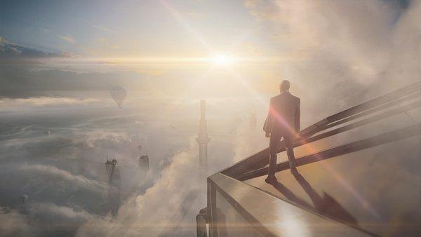 Đắng lòng! Bom tấn đầu tiên của năm 2021 quay lưng với Steam, phát hành độc quyền Epic Games Store