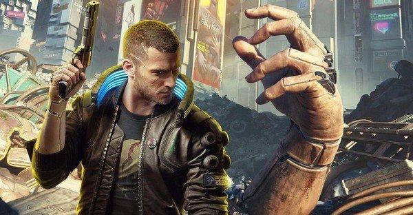 Cyberpunk 2077 lại bị tố cáo cắt bỏ phần lớn nhiệm vụ để kịp tiến độ