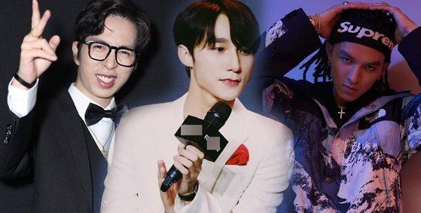 """MV mới của Sơn Tùng M-TP có gì mà khiến ViruSs và Bình Gold rơi vào một drama """"khẩu chiến"""" cực căng thẳng"""