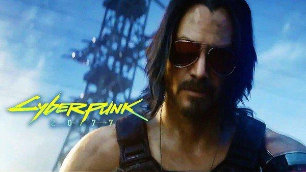 """""""Cha đẻ"""" Cyberpunk 2077 bị hacker tấn công, rao bán mã nguồn trò chơi giá 160 tỷ"""