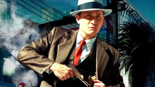 Vụ án mạng rùng rợn đã truyền cảm hứng cho L.A. Noire