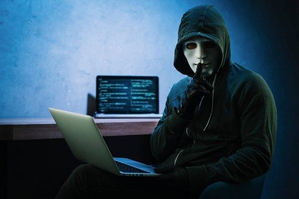 Cảnh báo! Nghi vấn NoxPlayer bị kẻ xấu tấn công, chèn mã độc để ăn cắp thông tin người dùng