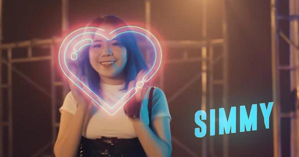 Bị chê rap dở tệ, nữ streamer Free Fire rút kinh nghiệm, chỉ xuất hiện với vai trò đặc biệt trong MV mới