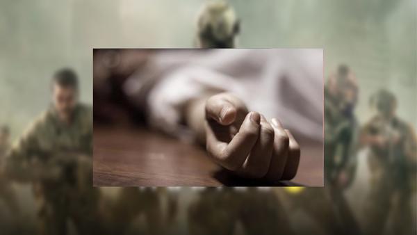 CĐM chấn động khi nữ game thủ Call of Duty Mobile bị sát hại, thủ phạm cũng là một người chơi CODM