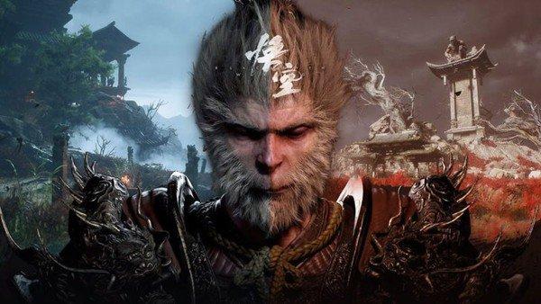 Black Myth: Wukong tung trailer mới, giới thiệu đại chiến Ngộ Không - Ngưu Ma Vương