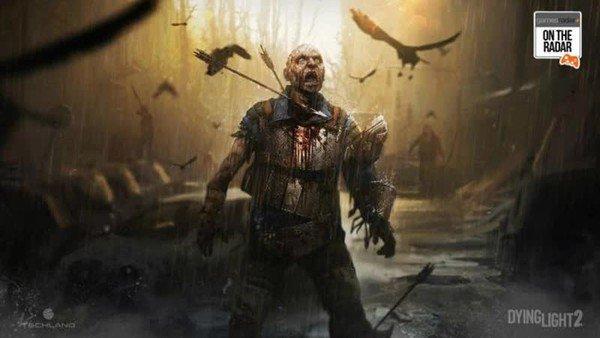 Bom tấn game zombies - Dying Light 2 hé lộ thời điểm ra mắt ngay năm nay