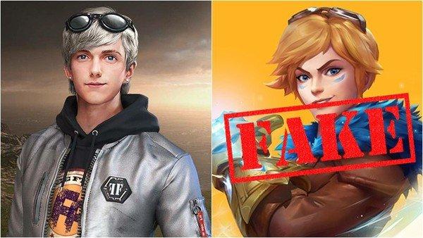 Game thủ Việt đòi kiện LMHT và cả Tốc Chiến, tố cáo Ezreal đã đạo nhái nhân vật của một tựa game mobile