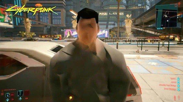 Sau 3 tháng, doanh số Cyberpunk 2077 giảm không phanh