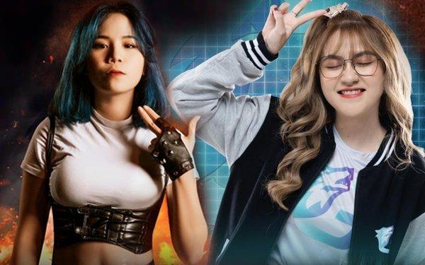 """Hé lộ kế hoạch kết hợp với Cô Ngân TV trong MV Rap mới, Mèo Simmy cảm ơn những khán giả đã  """"ném đá"""" mình"""