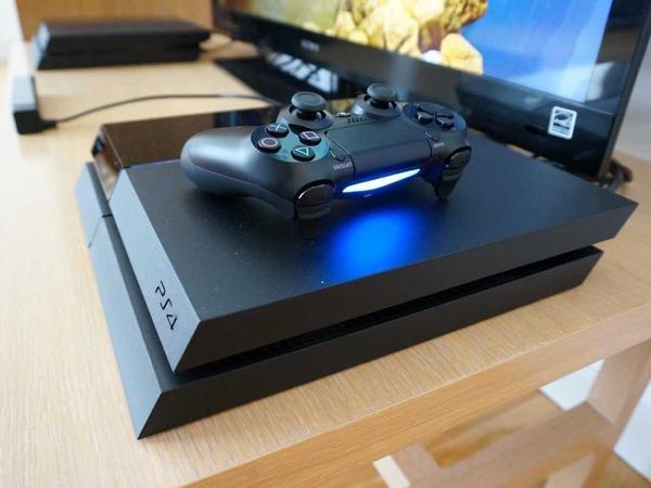 Sony đưa ra quyết định khiến cộng đồng PS4 đau lòng, phải chăng hồi kết sắp đến?