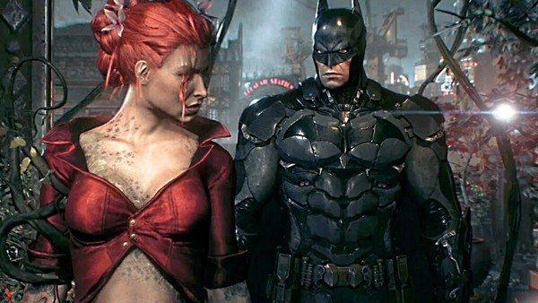 Top 10 kẻ ác nhân trong game, vì sống dai quá nên hoá thành... anh hùng (P.2)