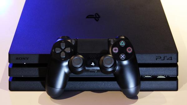 Sony đã cam kết rồi, sao bạn còn ngần ngại mà chưa mua PS4?